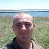 Александр, 27, г.Гадяч