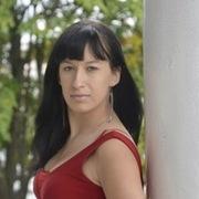 Olga, 28 лет, Козерог