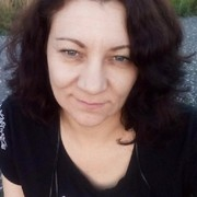 Алина, 44, г.Бузулук