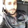 заур, 30, г.Баку