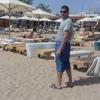 Валерий, 38, г.Брест