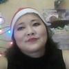 Светлана, 40, г.Алматы́