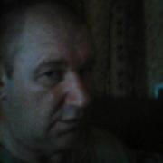 Игорь, 52, г.Ясногорск