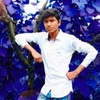 Akash, 20, г.Дели