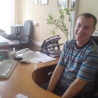 алексей, 36 лет, Рыбы, Омск