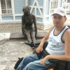 Сергей, 35, г.Красный Сулин