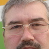 СЕРГЕЙ, 58, г.Пангоды