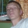 николай, 38, г.Кемь