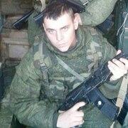 ИгорЁк, 26, г.Морозовск