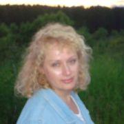Светлана, 53, г.Зеленогорск