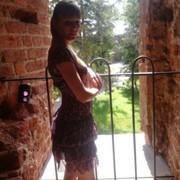 Valentina, 26, г.Тарту