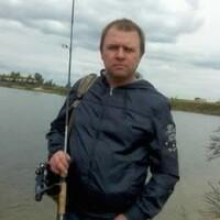 ВАСИЛИЙ, 53 года, Рыбы, Москва