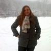 Valyusha, 35, Svalyava