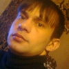 Samir, 34, г.Фатеж