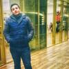 Davit, 19, г.Ереван
