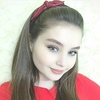 Алина, 19, г.Баку