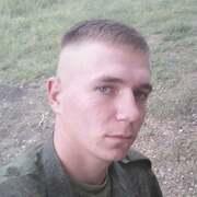 Андрей, 25, г.Орехово-Зуево