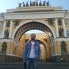 Акбар, 27, г.Москва