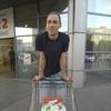 Денис, 23, г.Калининград