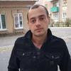 Николай, 26, Ізмаїл