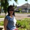Анна, 39, г.Харьков