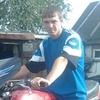 Юрий, 34, г.Чапаевск
