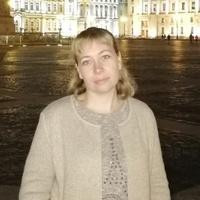 Юля, 33 года, Козерог, Бийск