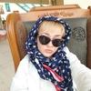 Mariam, 30, г.Киев