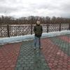 Иван Богатырев, 16, г.Новосибирск