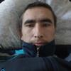 Иван, 27, г.Петропавловск-Камчатский