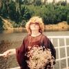 екатерина, 61, г.Набережные Челны