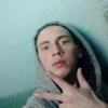 Андрей, 19, г.Улан-Удэ