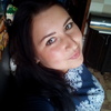 Дарья, 28, г.Житомир