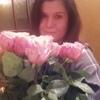 Оксана, 45, г.Калининград