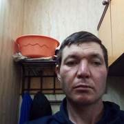 Пётр, 36, г.Далматово