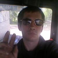игорь, 37 лет, Овен, Петропавловск