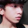 Ceng, 22, г.Манила