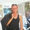 Дмитрий, 39, г.Снежногорск