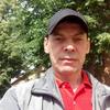 Алексей, 45, г.Бор