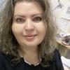 OLGA, 37, New Urengoy