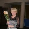 Наталья, 50, г.Сыктывкар