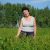Антонида Муфталиева (, 67, г.Омск