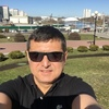 Erhan, 41, г.Анталия