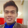 Apriliansyah Gofinda, 26, г.Джакарта