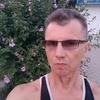 Dmitriy, 52, г.Йонава