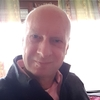 Werner, 53, Munich