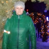 Оксана, 41, г.Быхов