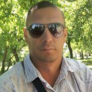 Александр 43 года (Водолей) Новокузнецк