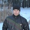 Егор, 28, г.Кременная