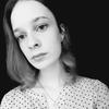 Елена, 19, г.Бежецк